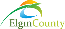 Elgin County Logo