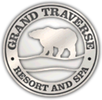 Grand Traverse Resort and Spa Logo