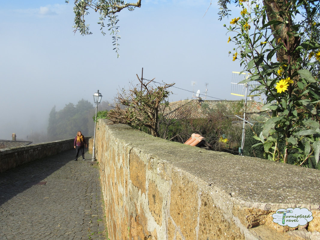 meteo orvieto - weather in orvieto Picture